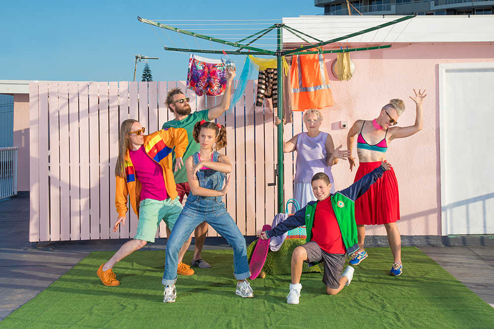 yes-we-dance-gallery-1