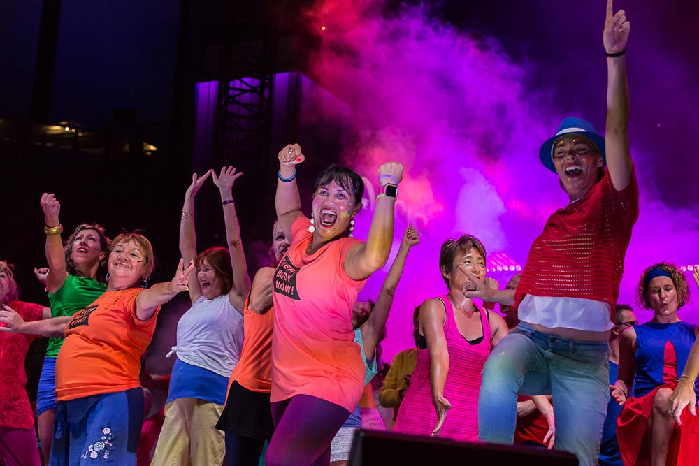 yes-we-dance-gallery-8
