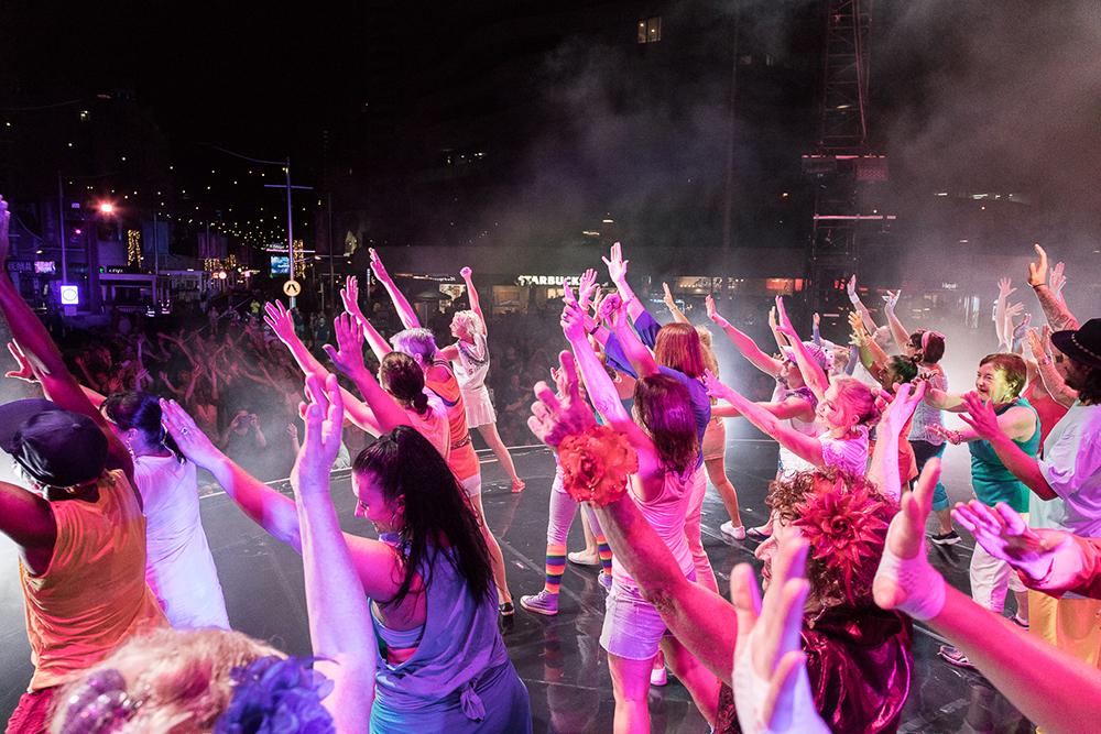yes-we-dance-gallery-9