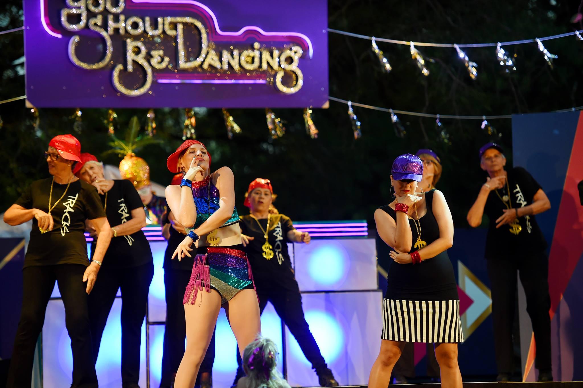 you-should-be-dancing-gallery-10