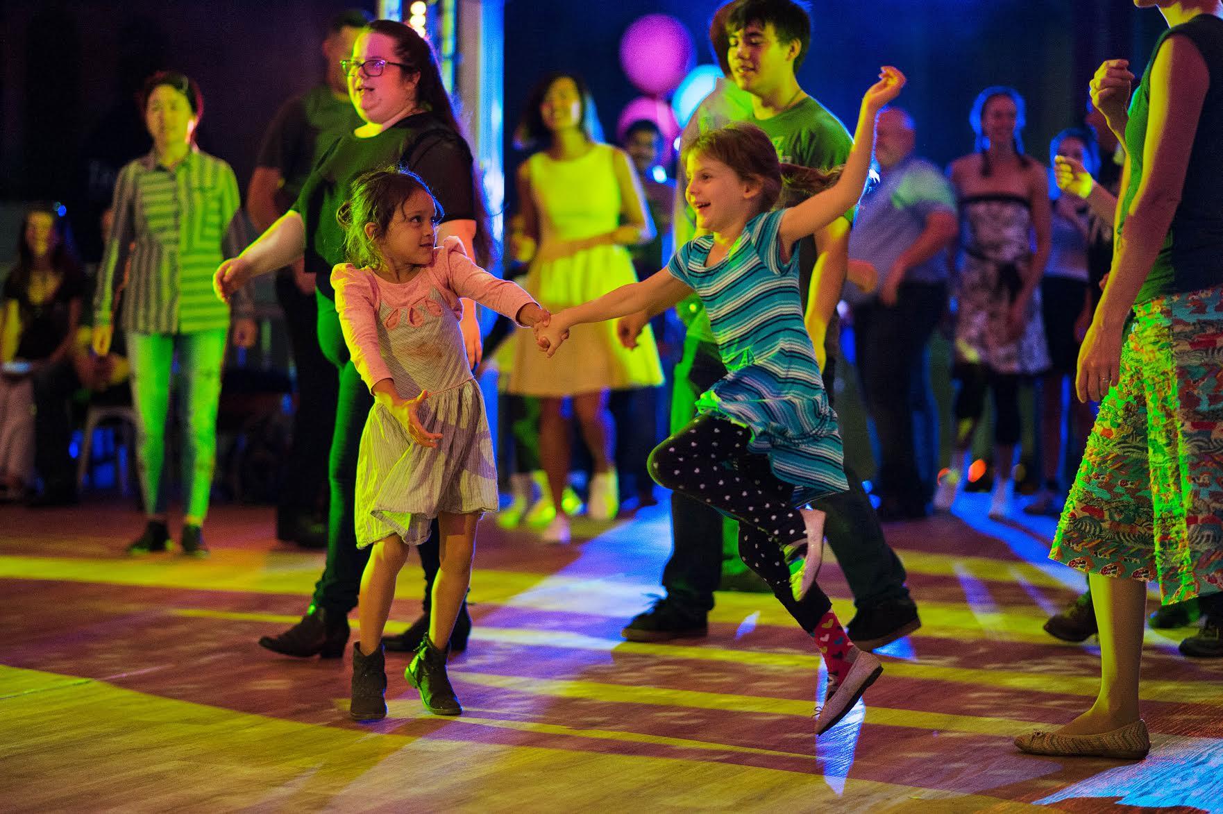 you-should-be-dancing-gallery-8
