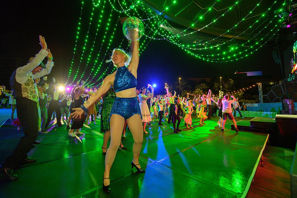Dance_Beneath_the_Stars_Head_Gallery_IMG