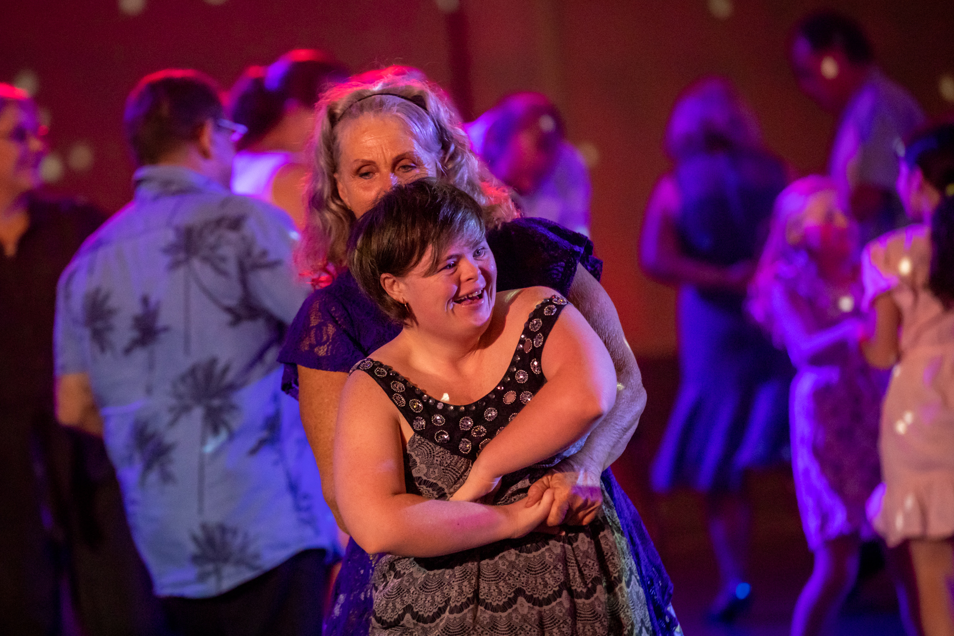 Inaugural Annual Dance Affair Gympie Image Leeroy Todd Photography v2